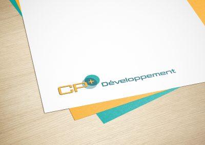 Cp+ Développement